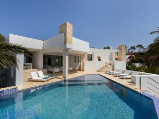 Villa in San Jose, Sa Caixota - Vista alegre, Baleares, Ibiza, Sant Josep de Sa Talaia