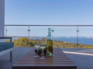 Villa in Sant Antoni de Portmany, Cala Salada, Baleares, Ibiza, Cala Gracio