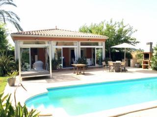 4 bedroom Villa in Puerto Pollensa, Pollensa, Spain : ref 2290408