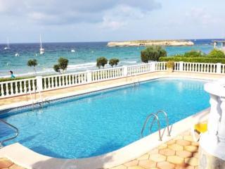 4 bedroom Villa in Sant Tomas, Menorca, Menorca : ref 2290418, Santo Tomas
