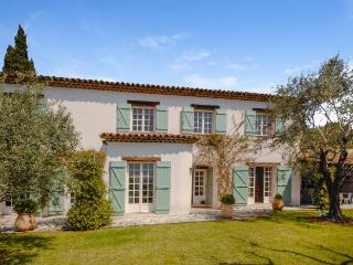 6 bedroom Villa in Peymeinade, Cote D'azur, France : ref 2291530