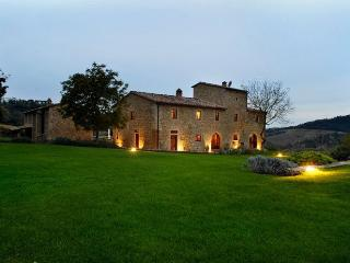 8 bedroom Villa in Florence, Close to Certaldo and San Gimignano, Tuscany