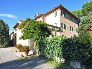 Villa in Palaia, Tuscany Nw, Tuscany, Italy