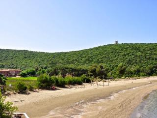 4 bedroom Apartment in Orbetello, Argentario and the surrounding area, Tuscany