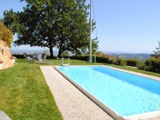 9 bedroom Villa in Pescia, Montecatini and its surrounding, Tuscany, Italy