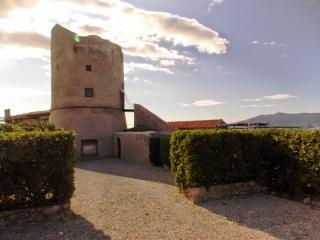5 bedroom Villa in Ansedonia, Argentario And The Surrounding Area, Tuscany