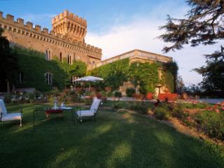 6 bedroom Villa in Borgo San Lorenzo, Mugello, Florentine Hills, Italy : ref