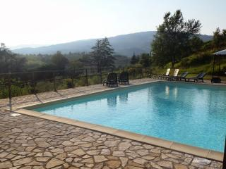 7 bedroom Villa in Serravalle Pistoiese, Montecatini and its surrounding