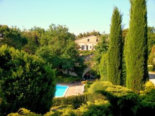 4 bedroom Villa in Montemaggiore al Metauro, Marche, Italy : ref 2294041