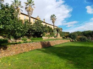8 bedroom Apartment in Manciano, Maremma, Tuscany, Italy : ref 2294099, Marsiliana