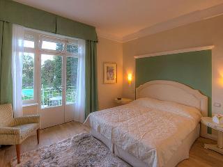 Villa in Baveno, Lake Maggiore, Italy