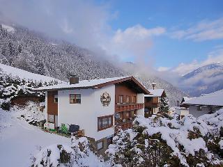 10 bedroom Villa in Mayrhofen, Tyrol, Austria : ref 5025692