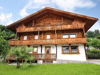 Villa in Fugen, Zillertal, Austria