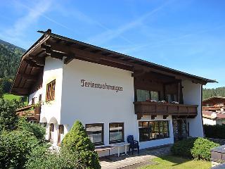 Zillertal #5670, Aschau im Zillertal