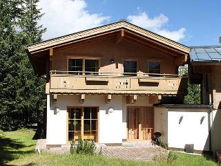 3 bedroom Villa in Konigsleiten, Zillertal, Austria : ref 2295459, Krimml