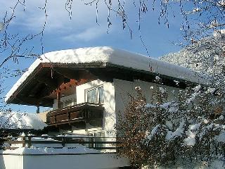 6 bedroom Villa in Itter, Tyrol, Austria : ref 2295500