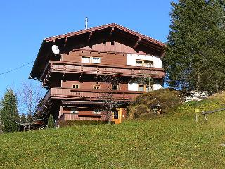 9 bedroom Villa in Tux, Zillertal, Austria : ref 2295499