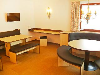 5 bedroom Apartment in Solden, Otztal, Austria : ref 2295618