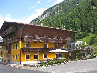 Gruppotel Alte Post #5824, Matrei in Osttirol