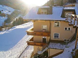 7 bedroom Villa in Kappl, Tyrol, Austria : ref 2295701