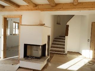 5 bedroom Villa in San Martino in Badia, Dolomites, Italy : ref 2295802, La Valle