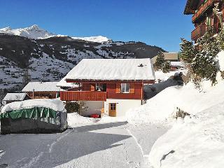 3 bedroom Villa in Grindelwald, Bern, Switzerland : ref 5031363
