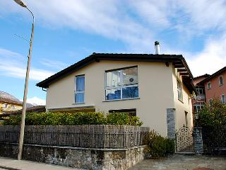 4 bedroom Villa in Ascona, Ticino, Switzerland : ref 2297897