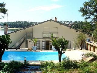 Villa in Hossegor, Les Landes, France