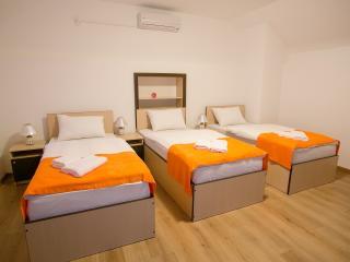 Villa Tajra Comfort Room 4, Mostar