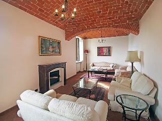 3 bedroom Villa in Bene Vagienna, Piemonte Langhe & Monferrato, Italy : ref