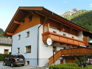 Villa in Langenfeld, Otztal, Austria