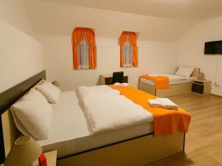 Villa Tajra Superior Room 5, Mostar