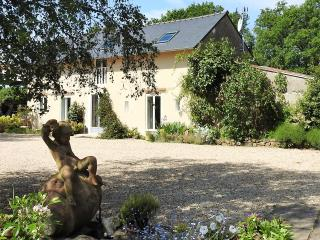 Le Mans,Loire Valley, La Fleche Zoo,close to Angers, Saumur,Tours,rural