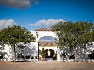 Villa in Arcos de la frontera, Andalucia, Arcos de la frontera, Spain, Arcos de la Frontera