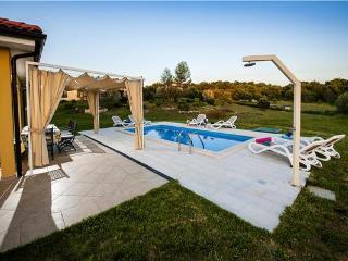 Villa in Sorici, Istria, Brajkovici, Croatia