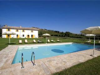 6 bedroom Villa in Brisighella, Emilia Romagna, Italy : ref 2301307
