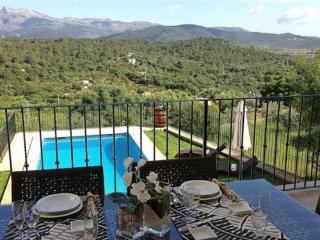 Villa in Buger, Mallorca, Buger, Mallorca