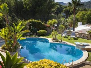 Villa in Capdepera, Mallorca, Capdepera, Mallorca