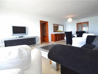 Apartment in Arenal, Mallorca, Arenal, Mallorca, S'Arenal