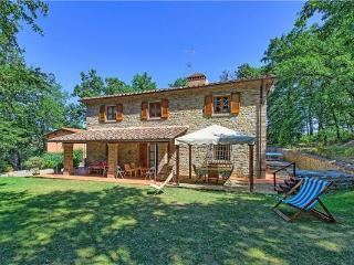 Villa in Arezzo, Tuscany, Arezzo, Italy