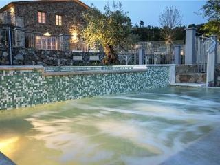 Villa in Acquapendente, Lazio, Italy