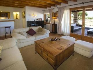 Villa in Sant Llorenc Des Cardassar, Mallorca, Sant Llorenc Des Cardassar, Mallorca, Sa Coma