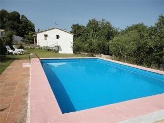 Villa in Grazalema, Andalucia, Grazalema, Spain, Montecorto