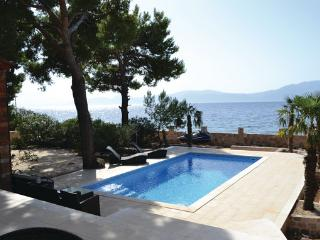 5 bedroom Villa in Hvar-Sucuraj, Island Of Hvar, Croatia : ref 2302661