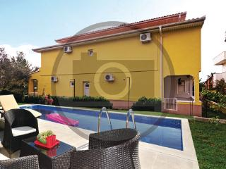 11 bedroom Villa in Zadar-Sukosan, Zadar, Croatia : ref 2303007
