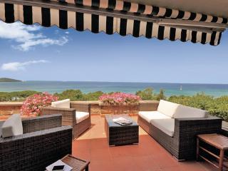 6 bedroom Villa in Punta Ala, Maremma / Monte Argentario, Italy : ref 2303578