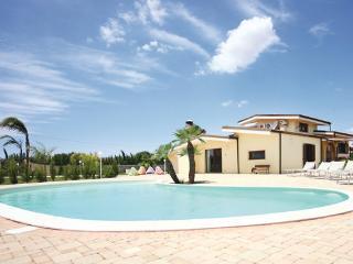 Villa in Melissano, Apulia, Italy