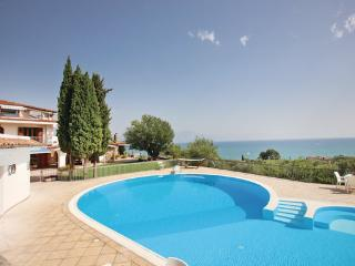 6 bedroom Villa in Santa Marina, Cilento / Salerno Bay, Italy : ref 2303855