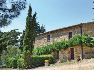 6 bedroom Villa in Gaiole in Chianti, Chianti, Italy : ref 2303865