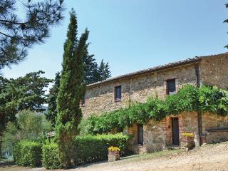 Villa in Gaiole in Chianti, Chianti, Italy